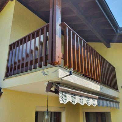 renovation-balcon