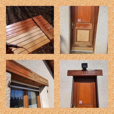 renovation-encadrement-porte-fenetres