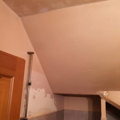 renovation-bac-a-douche