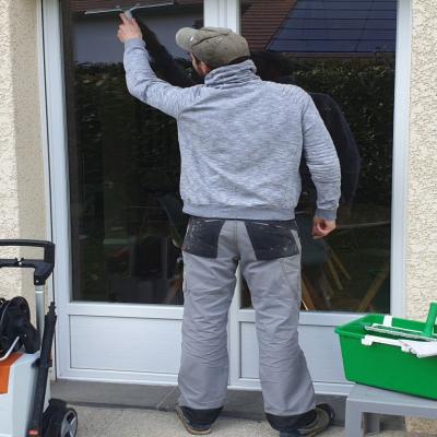 nettoyage-vitres-verandas