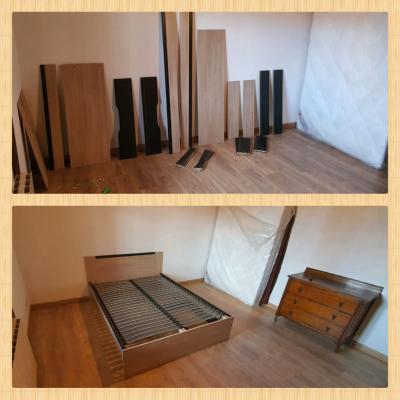 aide-montage-meubles