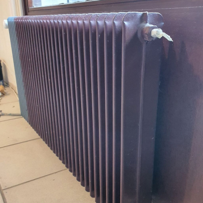 repeintre-radiateur-fonte