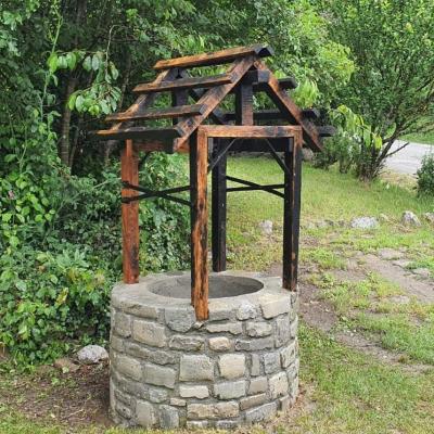 puits-en-cours-renovation