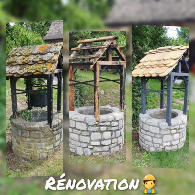 renovation-totale-puits
