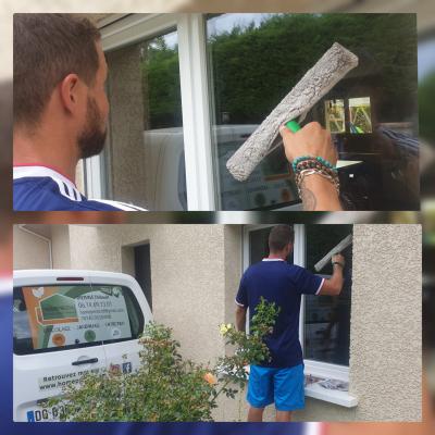 nettoyage-vitres-baies-vitrees-laveur